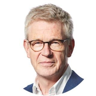 Dieter Fockenbrock