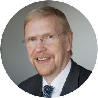 Prof. Dr. Thomas Mayer