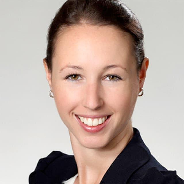 Antonia Kummer
