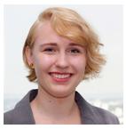 Elena Kordmann (18)