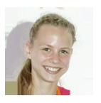 Joy Allgaier (13)