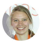 Lia Antonia Söder (17)