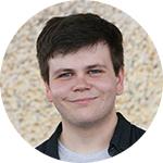 Lukas Henry Krämer (20)