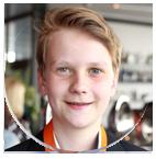 Ole Hoek (14)