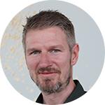 Dr. Christian Wuttke
