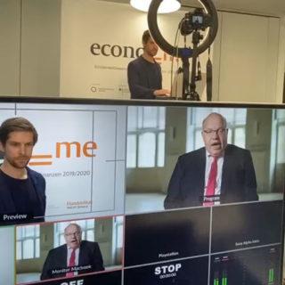 econome-19-20-livestream-01