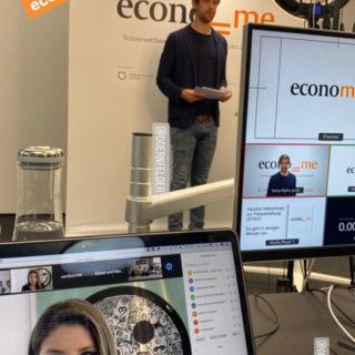 econome-19-20-livestream-02