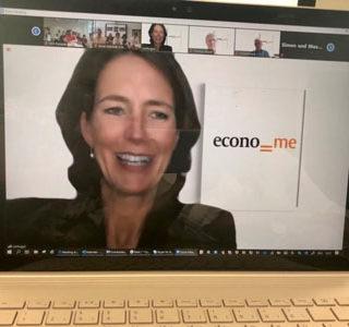 econome-19-20-livestream-03