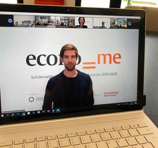 econome-19-20-livestream-04