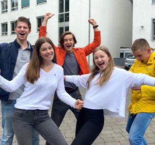 econome-gewinner-2019-20-anna-schmidt-schule-sek-II-platz-2