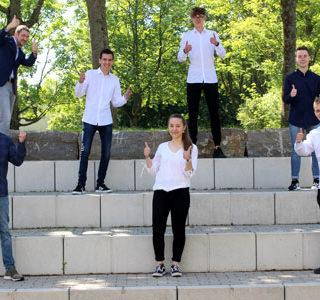 econome-gewinner-2019-20-martin-schleyer-gymnasium-sek-II-platz-3