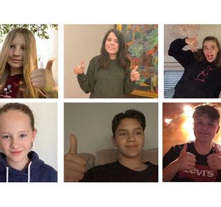 econome-gewinner-2019-20-schule-schloss-neubeuern-sek-I-platz-1