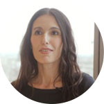 Dr. Sanela Sivric-Pesa